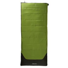 Nordisk Hjalmar +10° Sleeping Bag XL